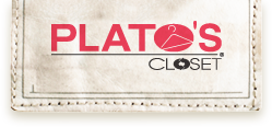 platos-label-logo